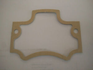 Details about American Bosch Timing Range Cover Gasket ( Tractor Farmall  Oliver Hit Miss )