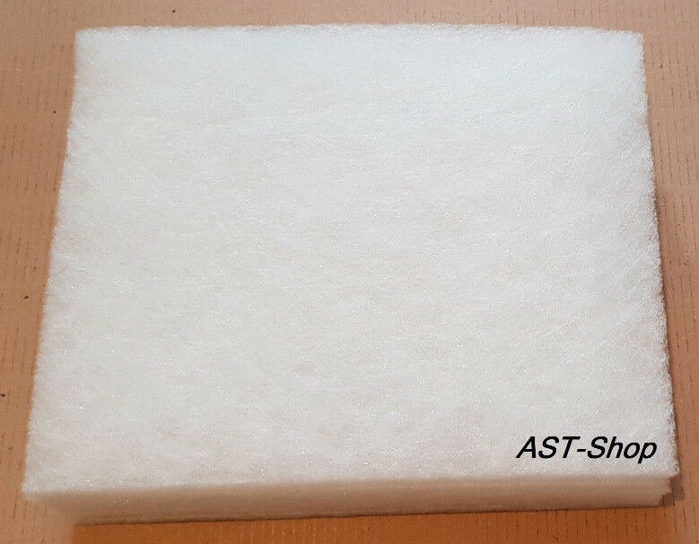 100 x Ersatzfilter Filter G2 für Meltem Vario   classic line Lüfter 200 x 160 mm       Lass unsere Waren in die Welt gehen    Deutschland Shop    Hohe Qualität