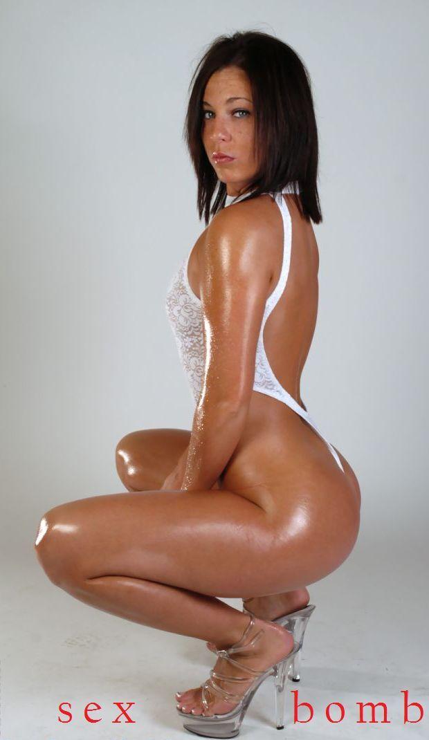 Sexy Sandali Trasparenti Intrecciati Plateau Tacco 15 da 35 a 44 Fashion GLAMOUR