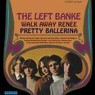 Walk Away Renee/Pretty Ballerina von Left Banke (2011)