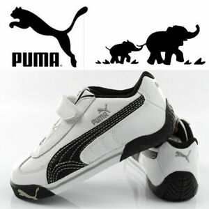 san francisco f421f 191c3 Image is loading 24h-DELIVERY-PUMA-Speed-Cat-2-9-Infants-