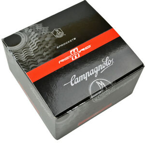 NEW-2020-Campagnolo-RECORD-11-Speed-Ultra-Shift-Cassette-Fit-Super-Chorus-11-29