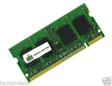MEM8XX-256U768D 256MB to 768MB Memory Approved Cisco 880 Series Routers