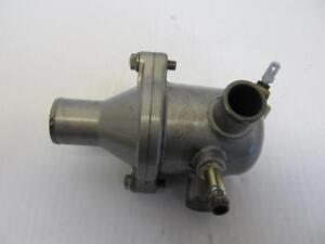 HYOSUNG-GT650GT-GT-650-GT-2006-06-COOLANT-THERMOSTAT-HOUSING