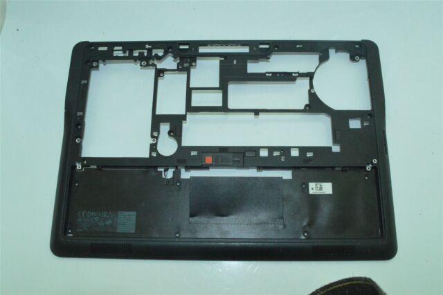 Dell Latitude E7440 dessous Étui Couverture de Base Châssis 0YGJ08