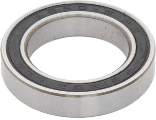 Industry Nine Torch 6803 Inner Freehub Bearing