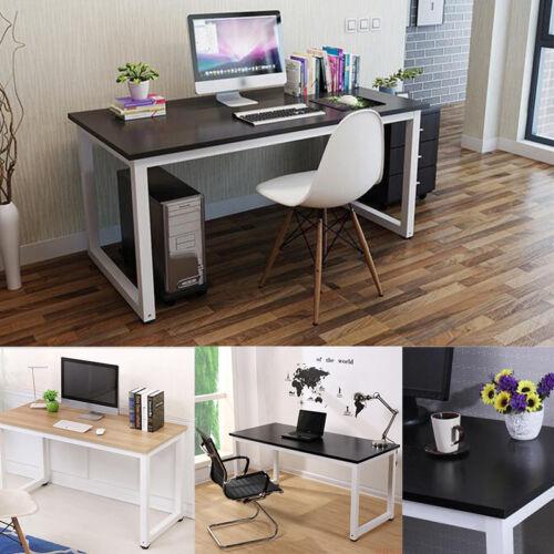 Computertisch Computerwagen Schreibtisch PC-Tisch Laptop Bürotisch 290566