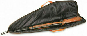 Guide-Gear-42-039-039-Rifle-Case-Water-resistant-Safe-Gun-Carry-Open-Carry-Protection