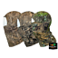 NEW-BANDED-GEAR-PERFORMANCE-CAMO-FACE-MASK-TURKEY-DUCK-HUNTING-B1060005 thumbnail 1
