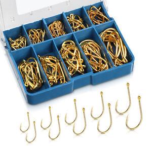 100pcs-Lot-High-Carbon-Steel-Fishing-Hooks-Sharpened-Fishing-Hook-With-Box