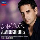 LAmour von Juan D. Flórez (2014)