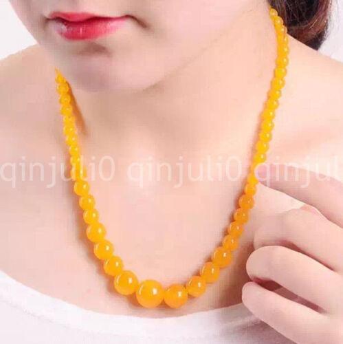 orange stone choker casual bead necklace peace symbol pendant orange stone necklace Orange necklace orange choker
