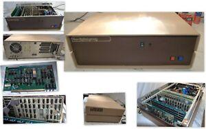 Museum Quality Digital Group Z80 Computer w/White Ceramic Z-80 (ships Worldwide)