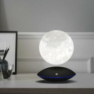 NEW-Levitating-3D-Moon-Lamp