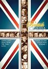 British Cinema Collection 0089859853821 With Diana Dors DVD Region 1