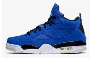 6ae3176dca0b97 Nike Air Jordan Son of Mars Low royal blue Size 10 - 11 retro 2018 ...
