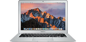 Apple-MacBook-Air-A1466-EMC-3178-Intel-Core-i5-1-8Ghz-8GB-128GB-SSD-2017