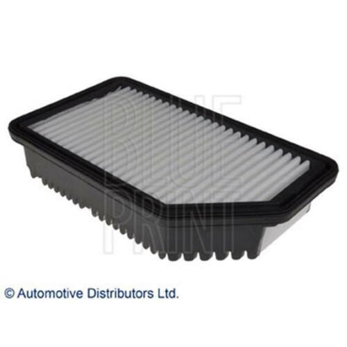 Blue Print adg022113 filtro de aire para kia