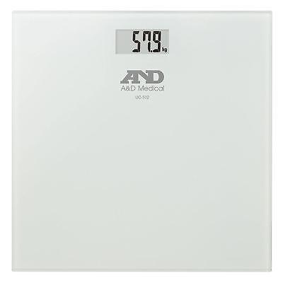 Winkelen Voor Goedkoop A&d Medical Uc-502 Precision Bathroom Digital Scale With Auto-sense Technology