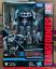 Transformers STUDIO SERIES DELUXE CLASS SS 10 AUTOBOT JAZZ Action Figure MISB