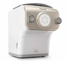 PHILIPS Pastamaker Avance Collection HR2380/05 200 W