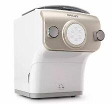 PHILIPS Avance Collection HR2380/05 Pastamaker 200 W Nudelmaschine