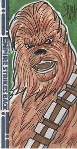 empire strikes back coloring pages - photo#43