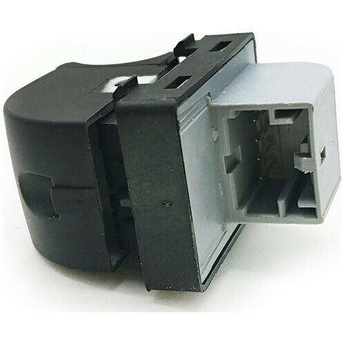 Electric Window Switch Rear For Audi A3 A6 Q7 Allroad