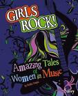 Amazing Tales of Women in Music by Shelley Tougas (Hardback, 2013)