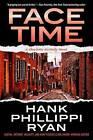 Face Time: A Charlotte McNally Novel by Hank Phillippi Ryan (Paperback / softback, 2016)