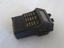 Ge Ericsson M Rk Radio Pk28tx