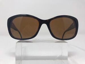 15089d1cc811 Kirkland Signature Hedges #791161 Sunglasses 55-18-135 Tortoise Flex ...
