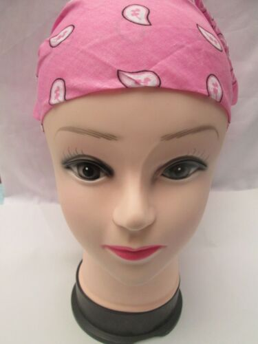 UK EXCLUSIVELY Square Hair Head Band Neck Wrap Scarf   FOR BOYS /& GIRLS