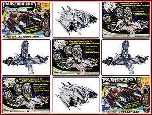 Transformers-Autobot-Ark-w-Autobot-Roller-Dark-of-the-Moon-2-in1-lights-amp-sound