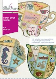 Crazy-Quilt-Shapes-Anita-Goodesign-Embroidery-Machine-Design-CD-NEW