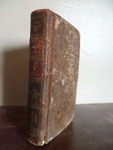 Obras de Jean Raíz Tomo 5 / Didot París / 1803 IN 18 ABE