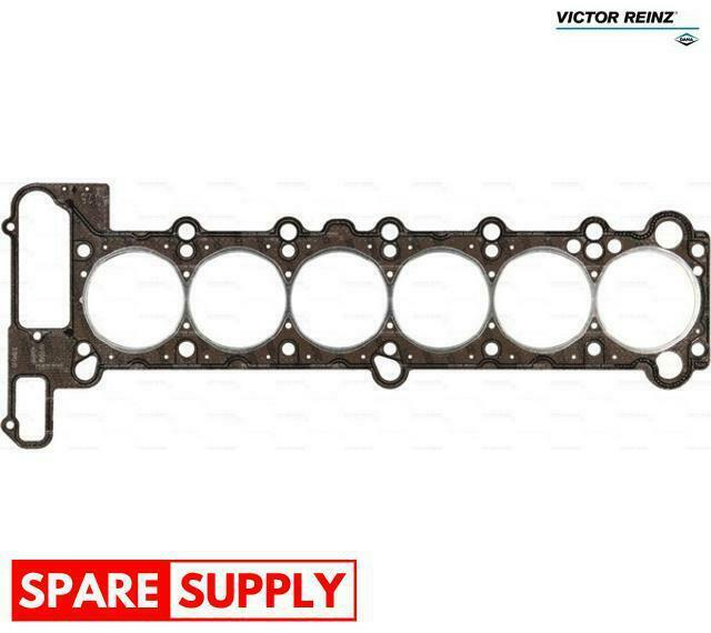 GASKET, CYLINDER HEAD FOR BMW VICTOR REINZ 61-31940-10