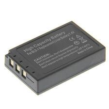 AKKU für OLYMPUS PS-BLS1 D-SLR DSLR E-410 E410 BATTERY