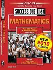 Excel Success One HSC - Mathematics by Pascal Press (Paperback, 2016)
