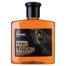 2 x Pashana Original Lozione per capelli 250ml