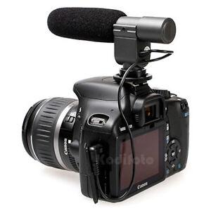 JJC-MIC-1-Microfono-Estereo-Camaras-Reflexs-DSLR-Videocamaras-DV