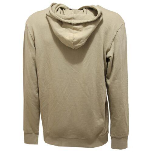 Sweatshirt Raw sweater 5298q Mannen G groen ster groen Heren S77wq0n4