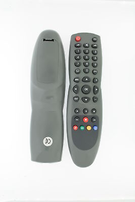 Clever Replacement Remote Control For Philips Bdp2850 Bdp2850-05 Bdp2850-12