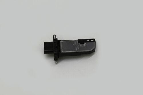 Original Audi R8 V10 Luftmassenmesser 420133471 Luftfilter A8 air mass meter
