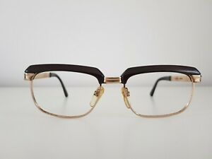 RODENSTOCK-RICHARD-W-GERMANY-GOLD-FILLED-1-20-12-LARGE-SIZE-SUNGLASES