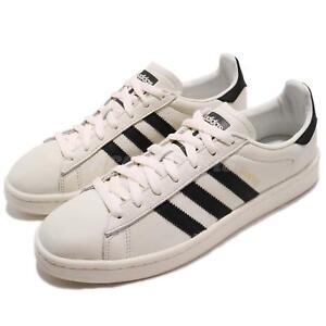 adidas-Originals-Campus-Ivory-Black-Men-Classic-Shoes-Sneakers-CQ2070
