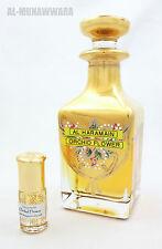 6ml Orchid Flower por Al Haramain-Árabe Aceite De Perfume/Attar Traditional