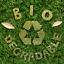 Hemway-Eco-Friendly-Craft-Glitter-Biodegradable-1-40-034-100g thumbnail 175