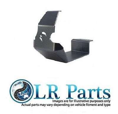 Land Rover Defender Front DIFF GUARD BA7602