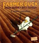 Farmer Duck in Italian and English by Martin Waddell (Paperback, 2006)